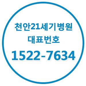 b65f10b8004fb4ad0253dff53f6f8447_1522205